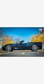 2006 Chevrolet Corvette Convertible for sale 101230679