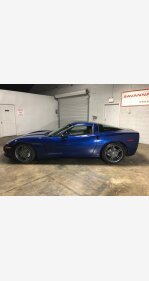 2006 Chevrolet Corvette Coupe for sale 101262784
