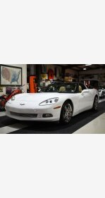 2006 Chevrolet Corvette Coupe for sale 101294037