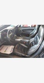 2006 Chevrolet Corvette for sale 101358329