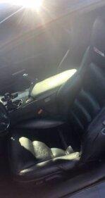 2006 Chevrolet Corvette for sale 101401811