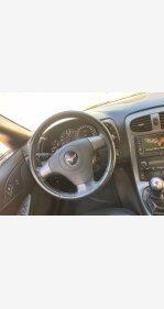 2006 Chevrolet Corvette for sale 101401816