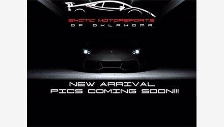 2006 Chevrolet Corvette for sale 101443654