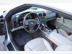 2006 Chevrolet Corvette for sale 101488842