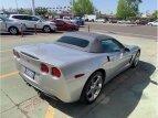 2006 Chevrolet Corvette for sale 101491578