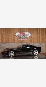 2006 Chevrolet Corvette Coupe for sale 101492215