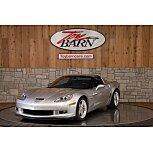 2006 Chevrolet Corvette for sale 101494677