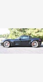 2006 Chevrolet Corvette for sale 101494696