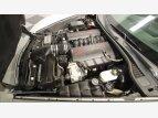 2006 Chevrolet Corvette for sale 101525624