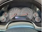 2006 Chevrolet Corvette for sale 101532559