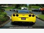 2006 Chevrolet Corvette for sale 101553948