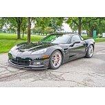 2006 Chevrolet Corvette for sale 101577035