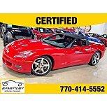 2006 Chevrolet Corvette for sale 101599512