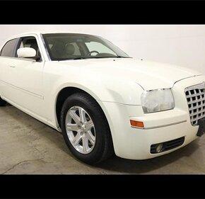 2006 Chrysler 300 for sale 101122426