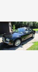 2006 Chrysler 300 for sale 101317182