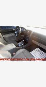 2006 Chrysler 300 for sale 101326169