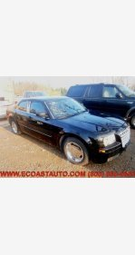 2006 Chrysler 300 for sale 101326169