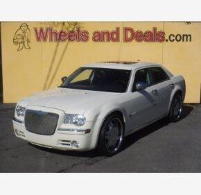2006 Chrysler 300 for sale 101452401