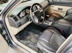 2006 Chrysler 300 for sale 101579243