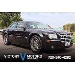 2006 Chrysler 300 for sale 101620481