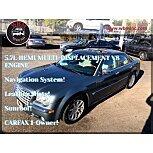 2006 Chrysler 300 for sale 101629666