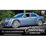 2006 Chrysler 300 SRT8 for sale 101633667