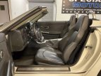 2006 Chrysler Crossfire for sale 101495883