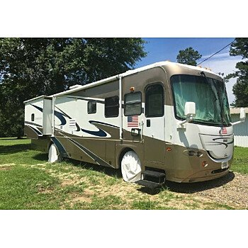 2006 Coachmen Cross Country for sale 300195655