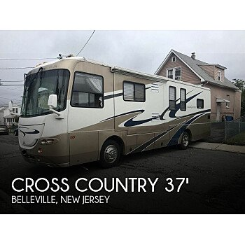 2006 Coachmen Cross Country for sale 300265414