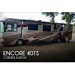 2006 Coachmen Encore for sale 300292789