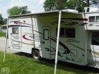 2006 Coachmen Freedom for sale 300243126