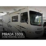 2006 Coachmen Mirada for sale 300203211