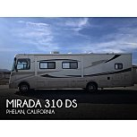 2006 Coachmen Mirada for sale 300211995