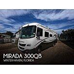 2006 Coachmen Mirada for sale 300279784