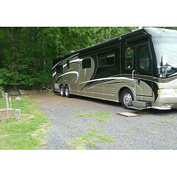2006 Country Coach Intrigue for sale 300176435