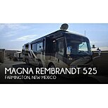 2006 Country Coach Magna for sale 300215586