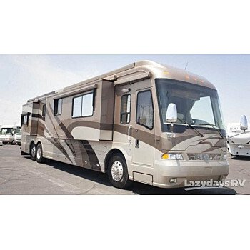2006 Country Coach Magna for sale 300228089