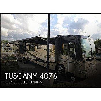 2006 Damon Tuscany for sale 300286359