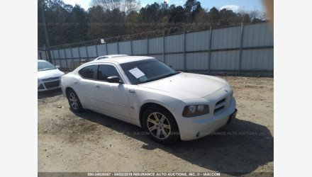 2006 Dodge Charger for sale 101120747