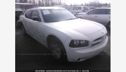 2006 Dodge Charger for sale 101126414