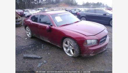 2006 Dodge Charger for sale 101126496