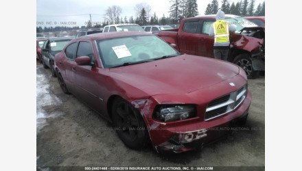 2006 Dodge Charger R/T for sale 101127203