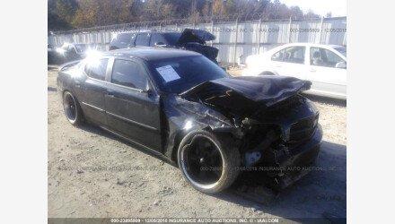 2006 Dodge Charger SRT8 for sale 101128348