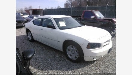 2006 Dodge Charger for sale 101128401
