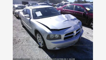 2006 Dodge Charger R/T for sale 101129250