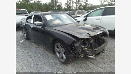 2006 Dodge Charger R/T for sale 101186854