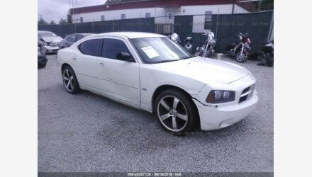 2006 Dodge Charger for sale 101189892