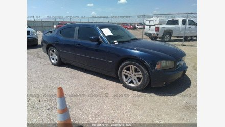 2006 Dodge Charger R/T for sale 101190790
