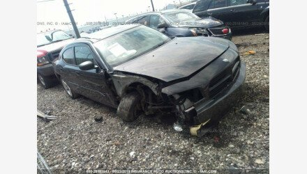 2006 Dodge Charger for sale 101190826