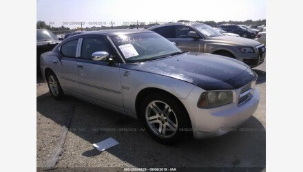2006 Dodge Charger for sale 101213937